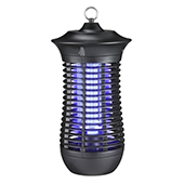 Insectenlamp 18 Watt