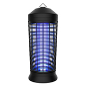 Insectenlamp 36 Watt